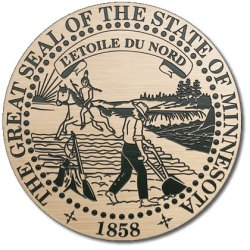 2014 MN Estate and Gift Tax Changes